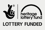 Havering Museum is Heritage Lottery Funded