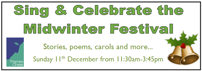 sing-and-celebrate-the-midwinter-festival