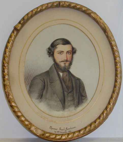 Portrait-of-Thomas-Basil-Fanshawe-1857-LDVAL-2004.5.4-Cropped