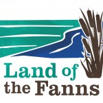 TC-Land of Fanns-logo-final