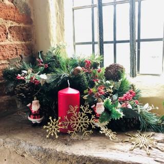 christmas_decorations_jpg320x320